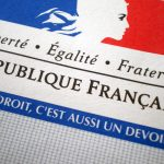 Elections - Carte Électorale