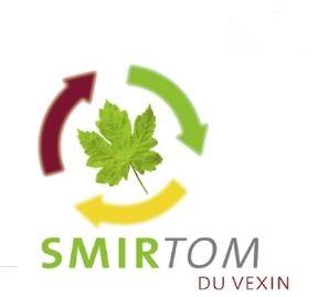 Smirtom Du Vexin Calendrier 2021 La collecte des déchets   Livilliers